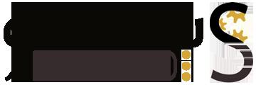 پاساکو - شرکت مهندسی پایش سطح اسپادانا